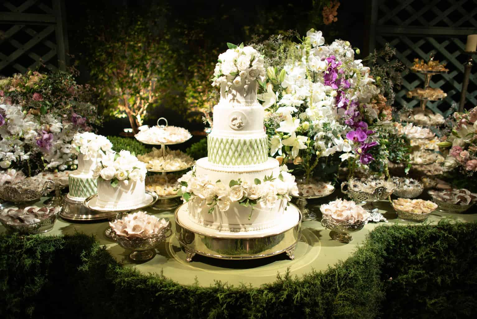 Casamento-Claudia-e-Afonso-Golden-Class-Regina-Aoki-Eurides-Aoki-Carol-Rezek-Renata-Velloso-6