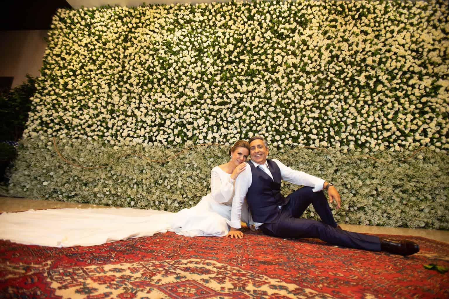 Casamento-Claudia-e-Afonso-Golden-Class-Regina-Aoki-Eurides-Aoki-Carol-Rezek-Renata-Velloso-62