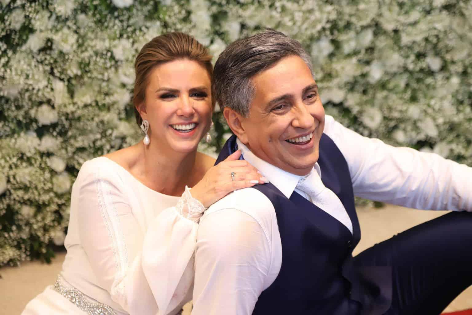 Casamento-Claudia-e-Afonso-Golden-Class-Regina-Aoki-Eurides-Aoki-Carol-Rezek-Renata-Velloso-63