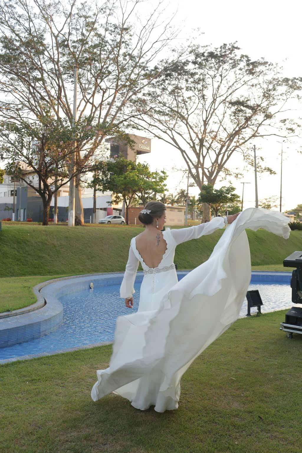 Casamento-Claudia-e-Afonso-Golden-Class-Regina-Aoki-Eurides-Aoki-Carol-Rezek-Renata-Velloso-66