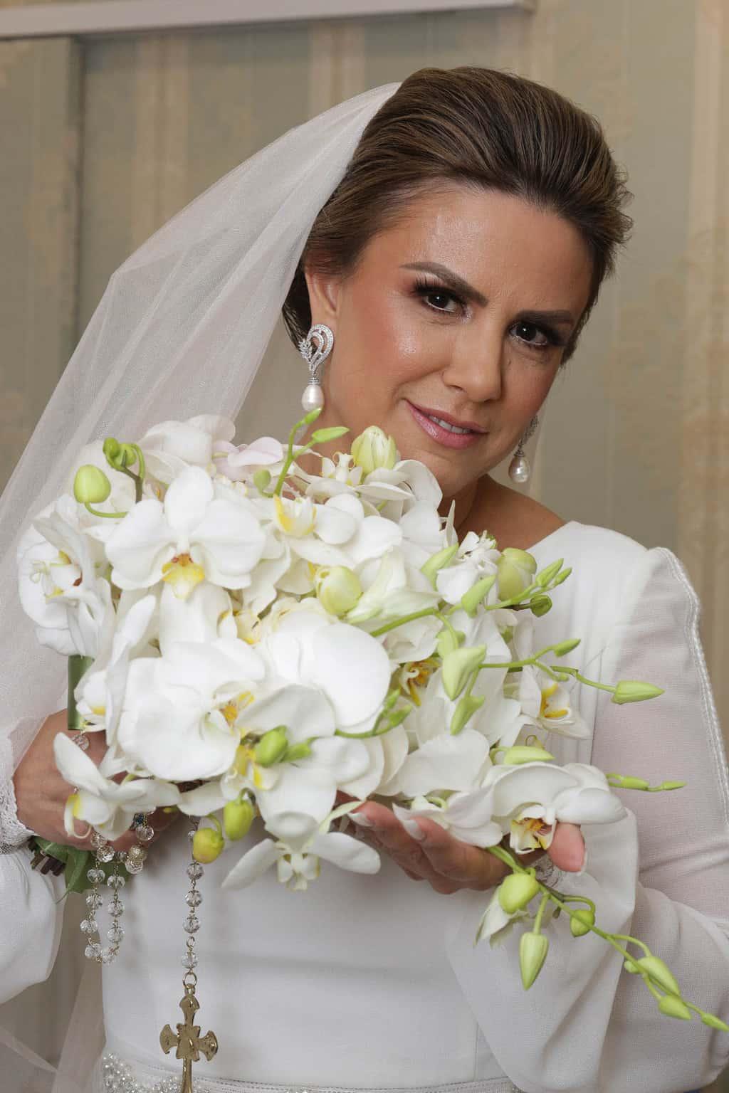 Casamento-Claudia-e-Afonso-Golden-Class-Regina-Aoki-Eurides-Aoki-Carol-Rezek-Renata-Velloso-7
