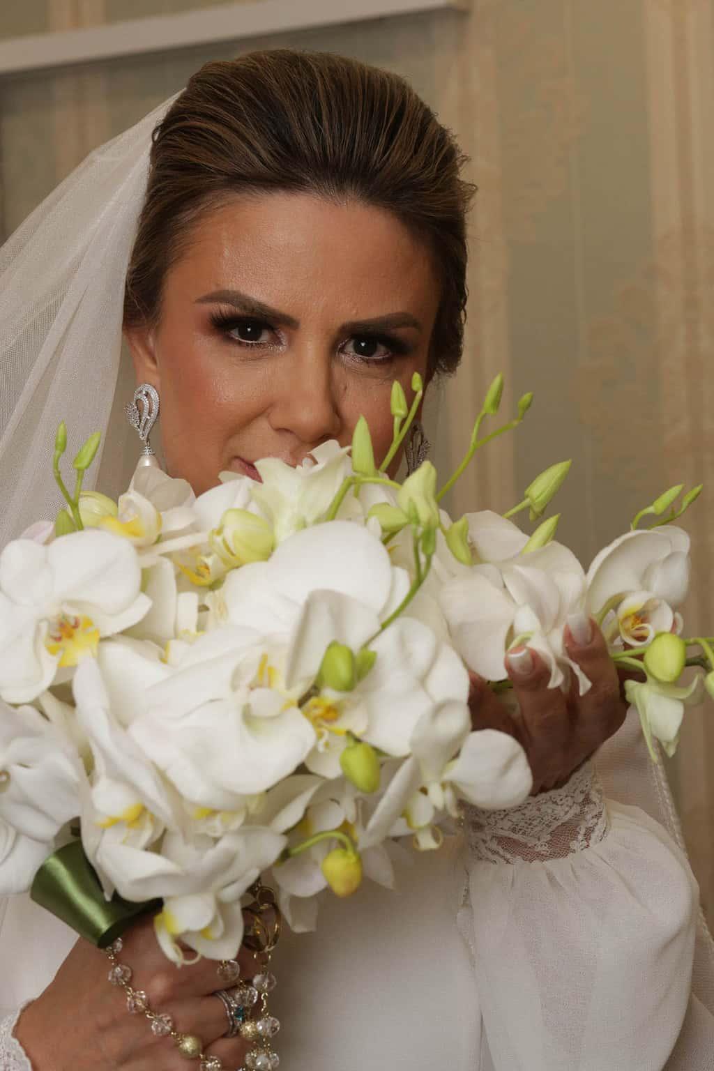 Casamento-Claudia-e-Afonso-Golden-Class-Regina-Aoki-Eurides-Aoki-Carol-Rezek-Renata-Velloso-9