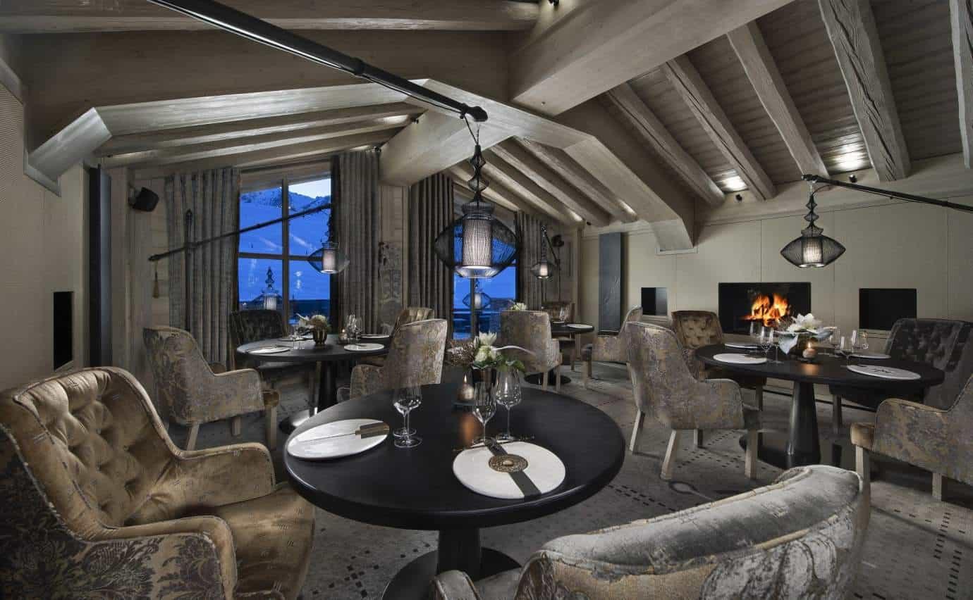 Com-duas-estrelas-Michelin-o-aconchegante-Le-Montgomerie-é-inspirado-pelos-sabores-das-montanhas.