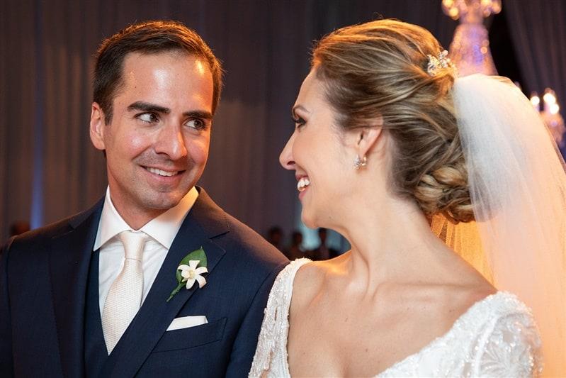 Casamento-Amanda-e-Flávio-Anna-Quast-e-Rick-Arruda
