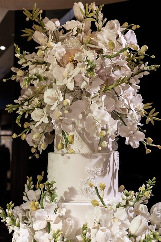 Casamento-Amanda-e-Flavio-Hotel-Unique-Anna-Quast-e-Ricky-Arruda-Babi-Leite-1-18-Project-Andre-Pedrotti-107-Bolo-The-King-Cake