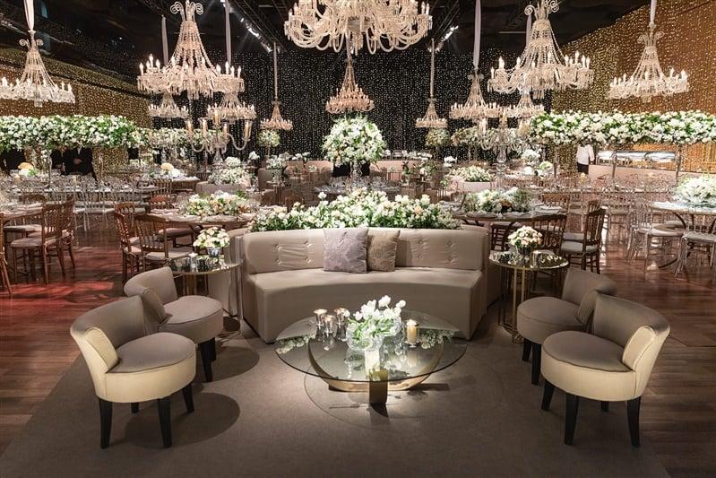 Casamento-Amanda-e-Flavio-Hotel-Unique-Anna-Quast-e-Ricky-Arruda-Babi-Leite-1-18-Project-Andre-Pedrotti-118-decor-festa
