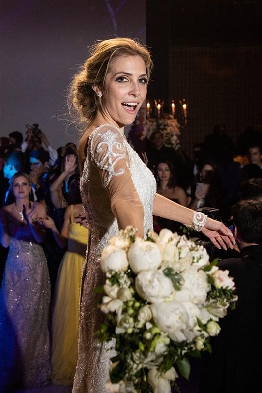 Casamento-Amanda-e-Flavio-Hotel-Unique-Anna-Quast-e-Ricky-Arruda-Babi-Leite-1-18-Project-Andre-Pedrotti-festa1609