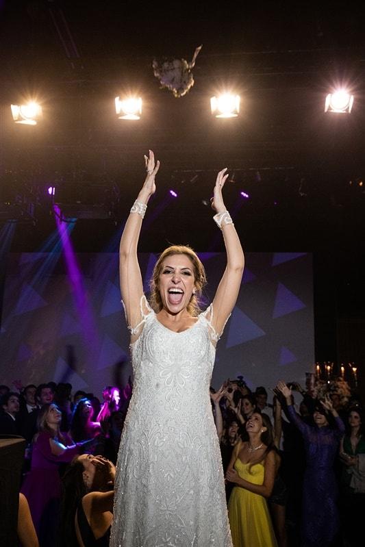 Casamento-Amanda-e-Flavio-Hotel-Unique-Anna-Quast-e-Ricky-Arruda-Babi-Leite-1-18-Project-Andre-Pedrotti-festa1630