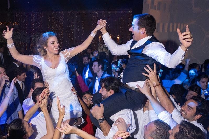 Casamento-Amanda-e-Flavio-Hotel-Unique-Anna-Quast-e-Ricky-Arruda-Babi-Leite-1-18-Project-Andre-Pedrotti-festa29