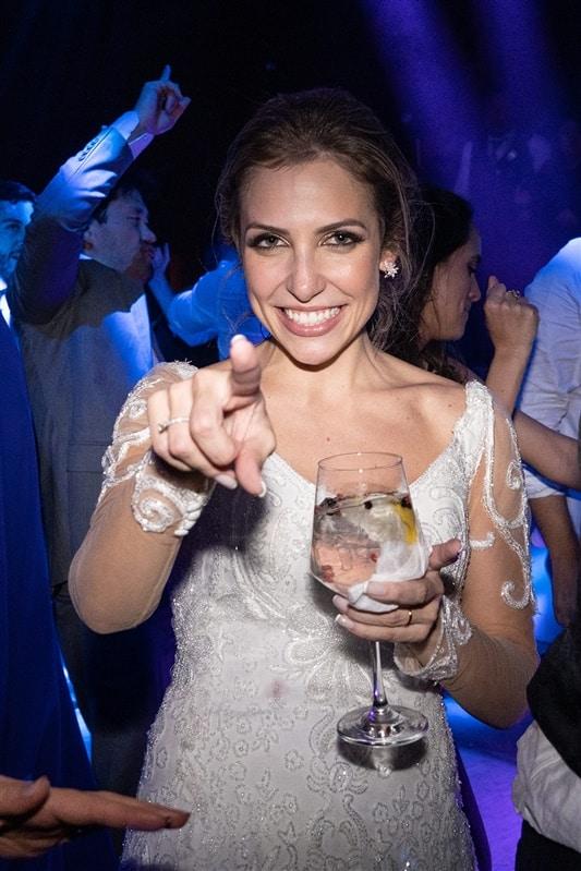 Casamento-Amanda-e-Flavio-Hotel-Unique-Anna-Quast-e-Ricky-Arruda-Babi-Leite-1-18-Project-Andre-Pedrotti-festa63