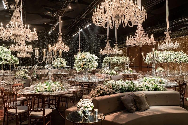 Casamento-Amanda-e-Flavio-Hotel-Unique-Anna-Quast-e-Ricky-Arruda-Babi-Leite-1-18-Project-Andre-Pedrotti39-decor-festa