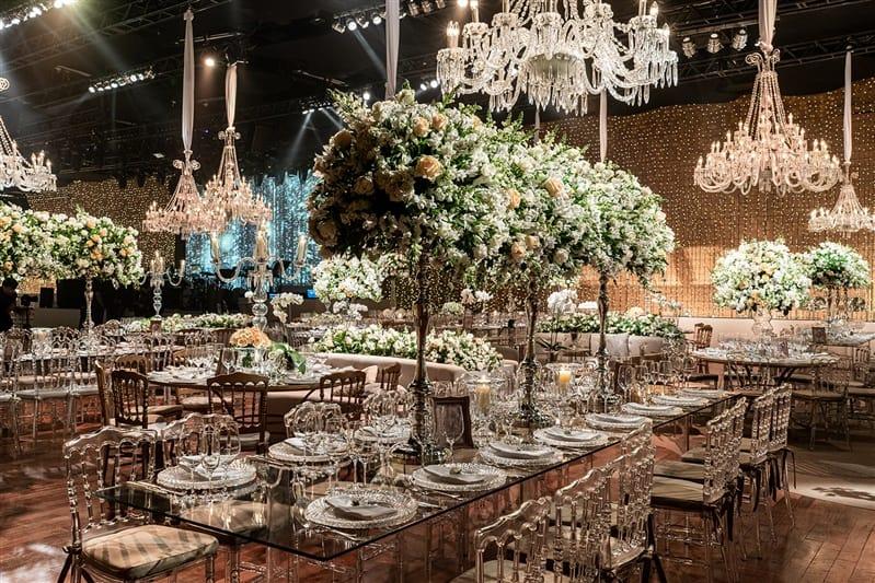 Casamento-Amanda-e-Flavio-Hotel-Unique-Anna-Quast-e-Ricky-Arruda-Babi-Leite-1-18-Project-Andre-Pedrotti43-decor-festa