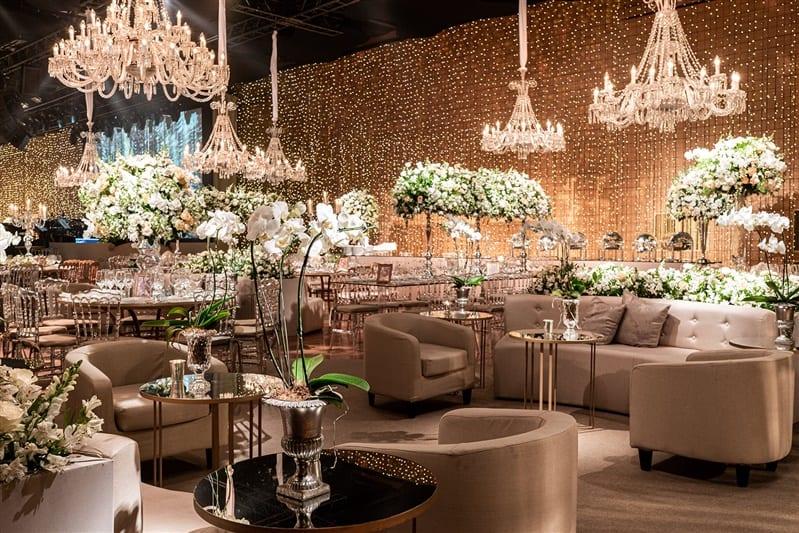 Casamento-Amanda-e-Flavio-Hotel-Unique-Anna-Quast-e-Ricky-Arruda-Babi-Leite-1-18-Project-Andre-Pedrotti52-decor-festa