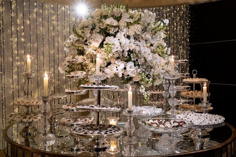 Casamento-Amanda-e-Flavio-Hotel-Unique-Anna-Quast-e-Ricky-Arruda-Babi-Leite-1-18-Project-Andre-Pedrotti82-doces