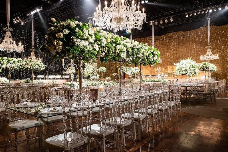 Casamento-Amanda-e-Flavio-Hotel-Unique-Anna-Quast-e-Ricky-Arruda-Babi-Leite-1-18-Project-Andre-Pedrotti84-decor-festa