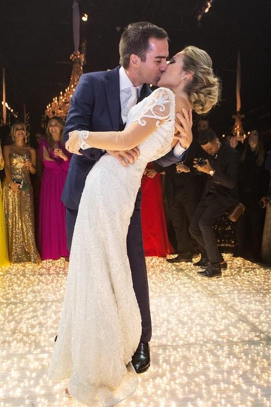 Casamento-Amanda-e-Flavio-Hotel-Unique-Anna-Quast-e-Ricky-Arruda-Babi-Leite-1-18-Project-foto-do-casal07301059