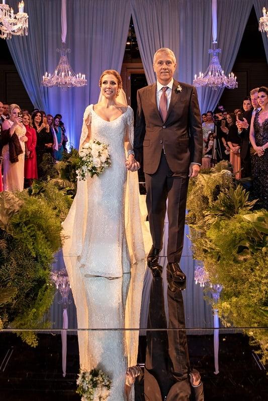 Casamento-Amanda-e-Flavio-Hotel-Unique-Anna-Quast-e-Ricky-Arruda-Babi-Leite-1-18-Projectvestido-Junior-Santaella-buque-Andre-Pedrotti-66-cerimonia
