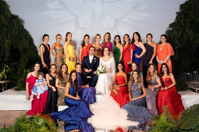 Casamento-Amanda-e-Flavio-Hotel-Unique-Anna-Quast-e-Ricky-Arruda-Babi-Leite-1-18-Projectvestido-Junior-Santaella-buque-Andre-Pedrotti-madrinhas