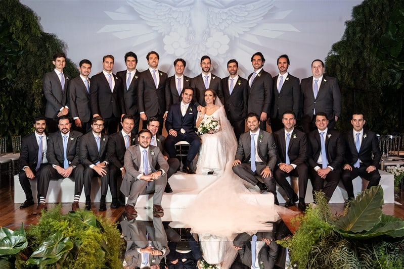 Casamento-Amanda-e-Flavio-Hotel-Unique-Anna-Quast-e-Ricky-Arruda-Babi-Leite-1-18-Projectvestido-Junior-Santaella-buque-Andre-Pedrotti-padrinhos