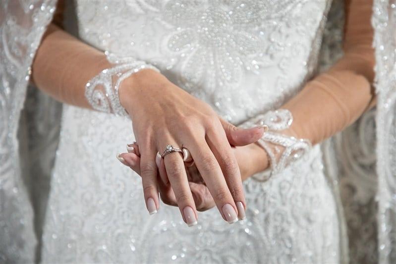 Casamento-Amanda-e-Flavio-Hotel-Unique-Anna-Quast-e-Ricky-Arruda-Babi-Leite-making-of-alianca304