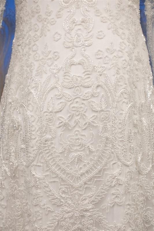 Casamento-Amanda-e-Flavio-Hotel-Unique-Anna-Quast-e-Ricky-Arruda-Babi-Leite-making-of-vestido-de-noiva-veu-grinalda-Junior-Santaella165