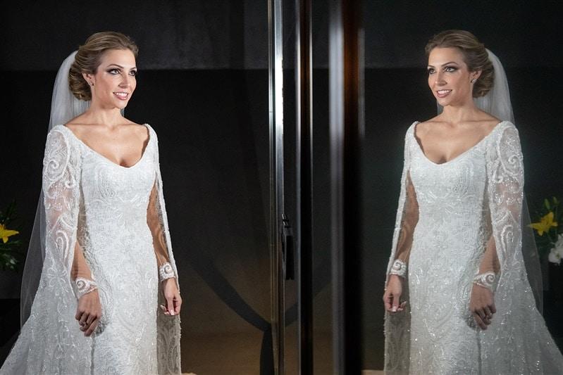 Casamento-Amanda-e-Flavio-Hotel-Unique-Anna-Quast-e-Ricky-Arruda-Babi-Leite-making-of-vestido-de-noiva-veu-grinalda-Junior-Santaella311