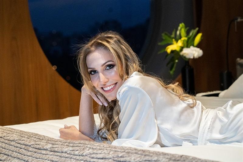 Casamento-Amanda-e-Flavio-Hotel-Unique-Anna-Quast-e-Ricky-Arruda-Babi-Leite-making-of07300171