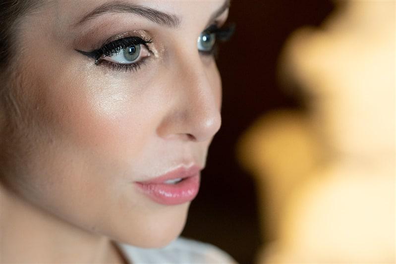 Casamento-Amanda-e-Flavio-Hotel-Unique-Anna-Quast-e-Ricky-Arruda-Babi-Leite-making-of07300278