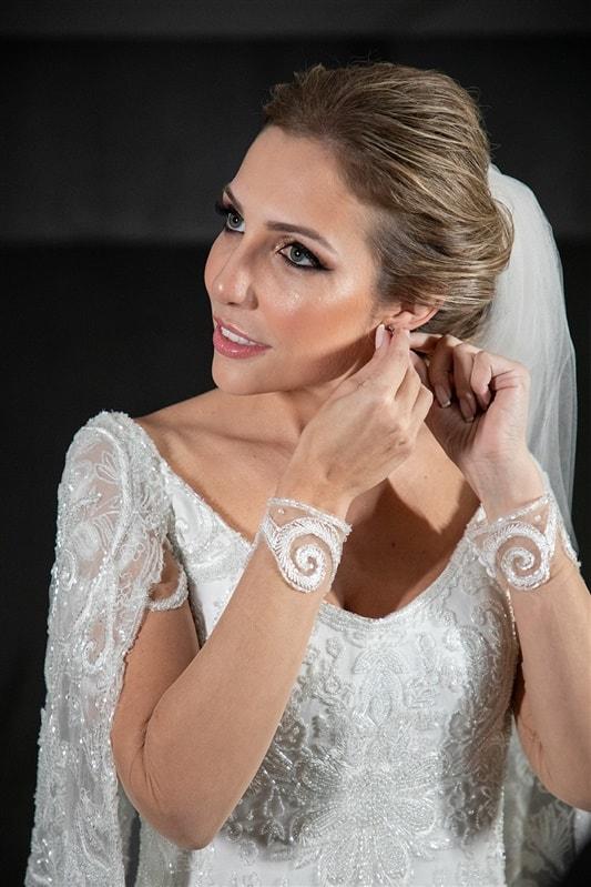 Casamento-Amanda-e-Flavio-Hotel-Unique-Anna-Quast-e-Ricky-Arruda-Babi-Leite-making-of07300301