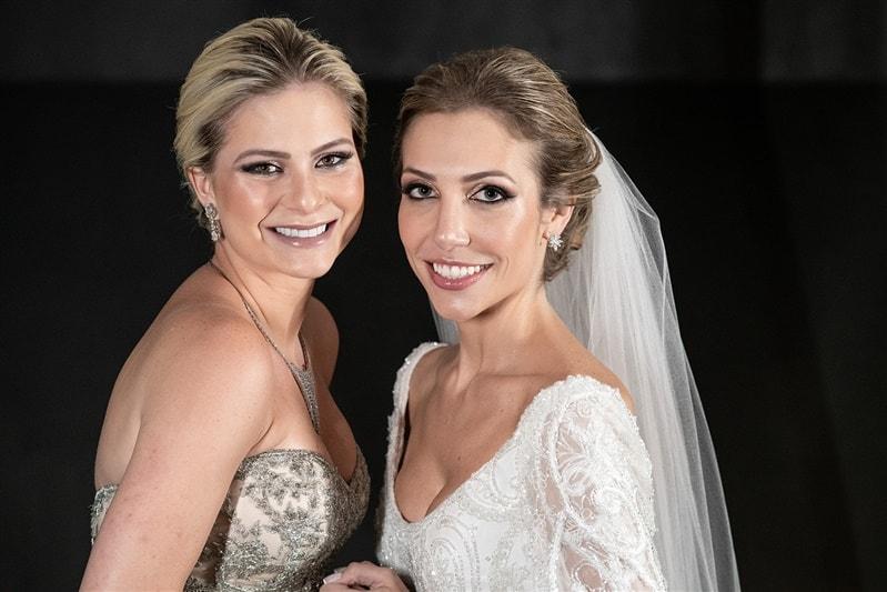 Casamento-Amanda-e-Flavio-Hotel-Unique-Anna-Quast-e-Ricky-Arruda-Babi-Leite-making-of07300307