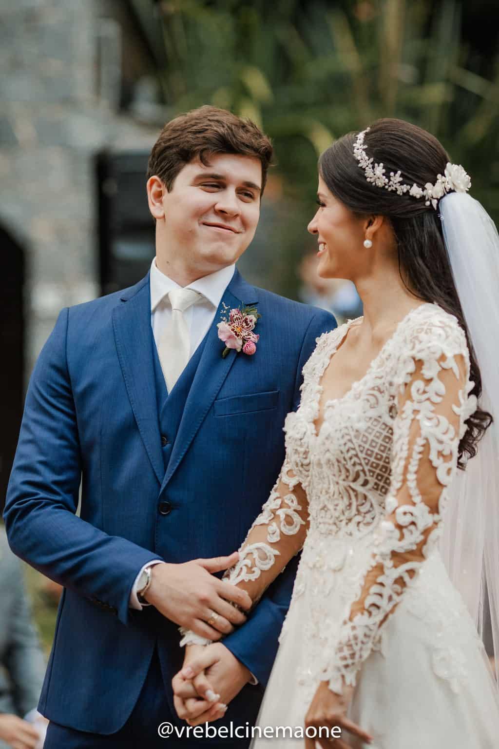 IMG_Publicado-Casamento-Beatriz-e-Joao-VRebel1277