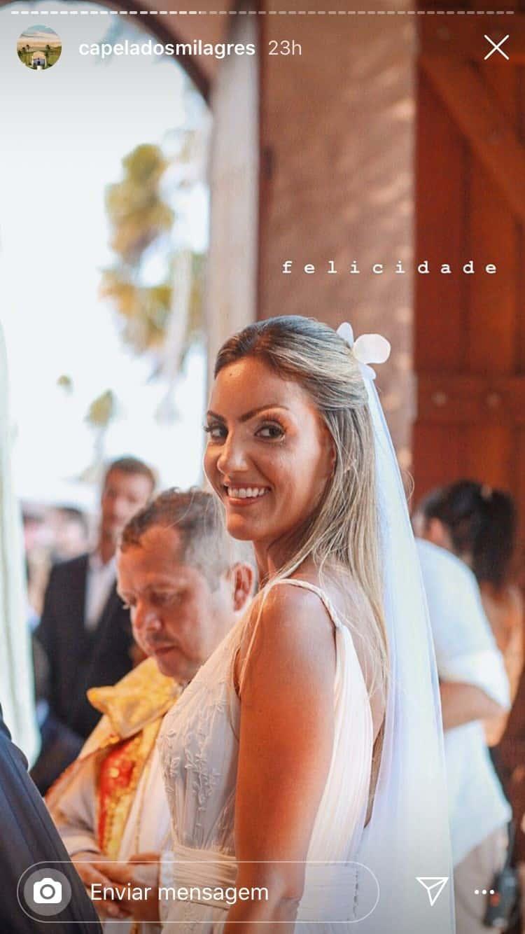 Mariana-e-Gustavo-Aconteceu-ALIMG_0068
