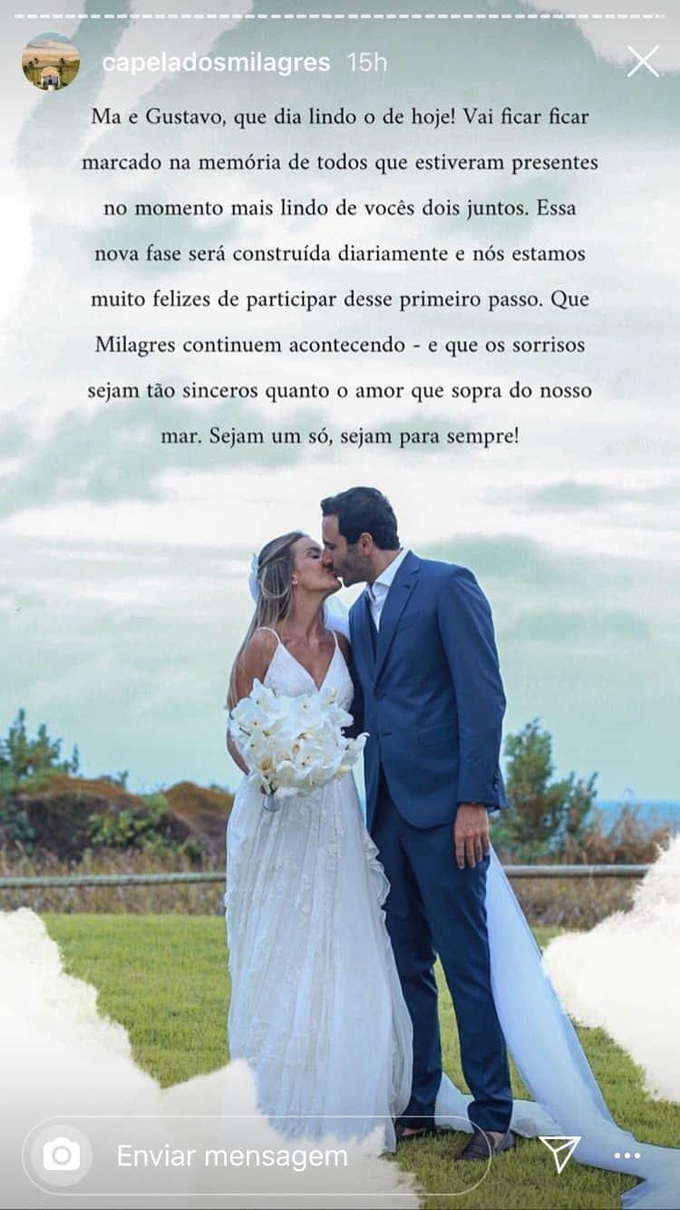 Mariana-e-Gustavo-Aconteceu-ALIMG_0079