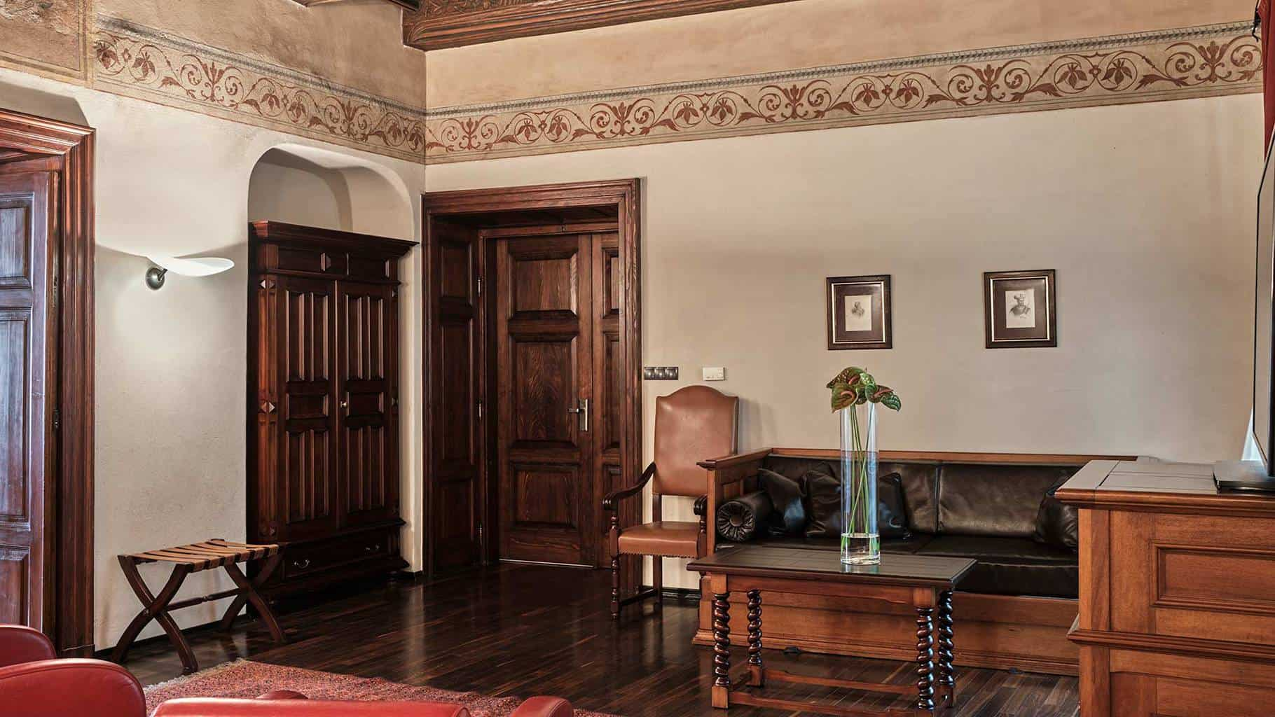 O-Hotel-Copernicus-é-o-primeiro-hotel-Relais-Chateaux-da-Polônia.