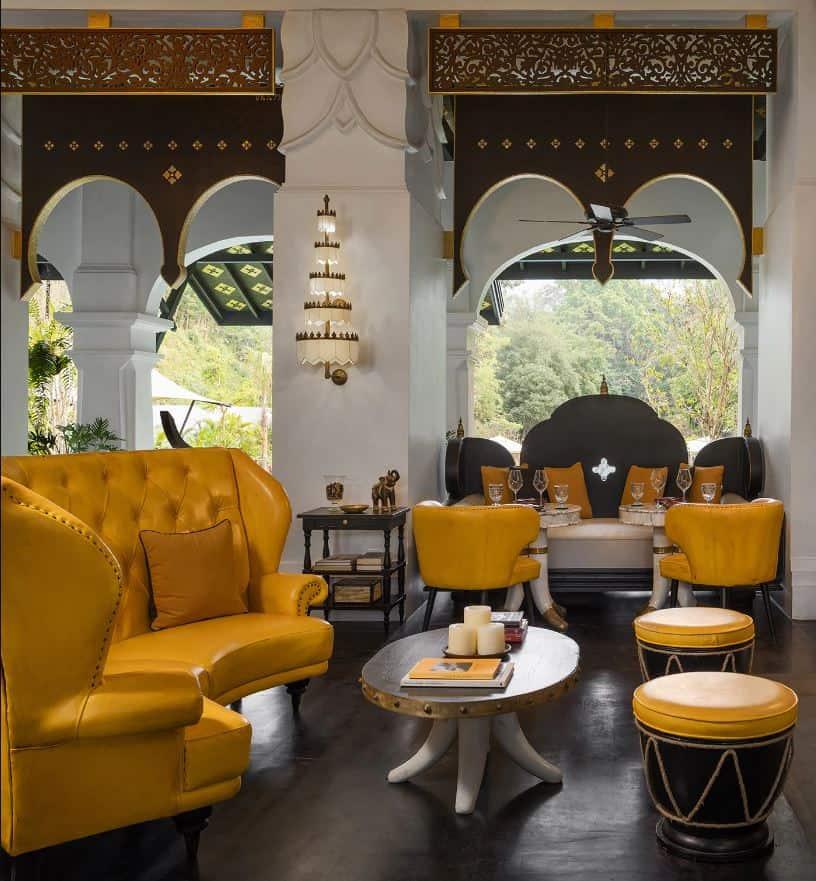 O-restaurante-The-Great-House-é-dedicado-aos-sabores-do-Laos-com-um-cardápio-que-investe-em-ingredientes-sazonais-de-origem-local.