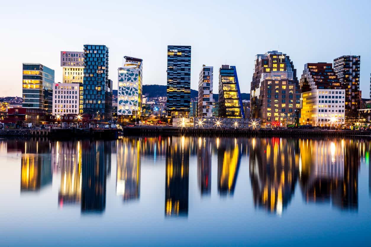Oslo-é-a-maior-cidade-da-Noruega-e-também-a-mais-antiga-capital-da-Escandinávia.