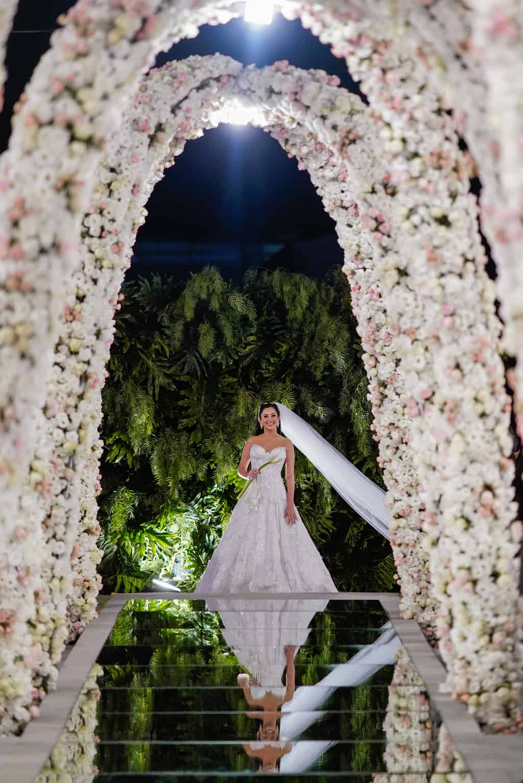 THAYLA-E-BRUNO_0940-cerimonia-Celso-Junior-vestido-Martha-Medeiros