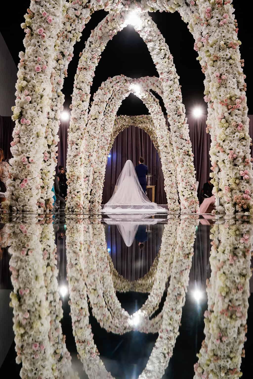 THAYLA-E-BRUNO_1069-cerimonia-Celso-Junior-vestido-Martha-Medeiros