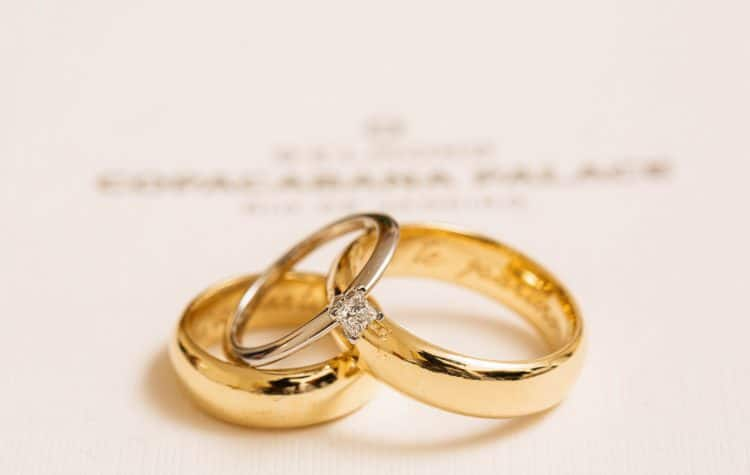 alianças-casamento-Raquel-e-Igor-fotografia-VRebel120-750x475