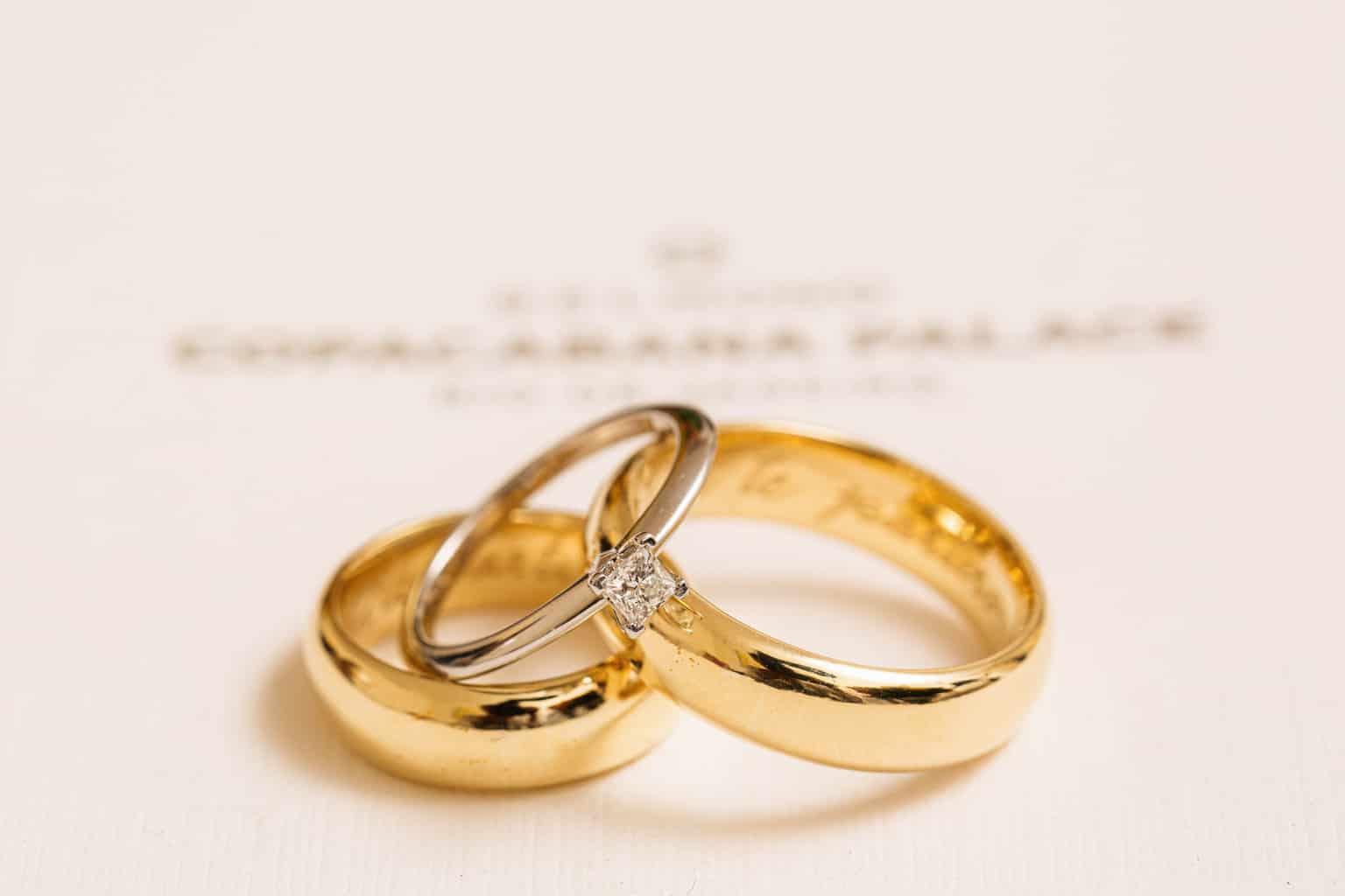 alianças-casamento-Raquel-e-Igor-fotografia-VRebel120