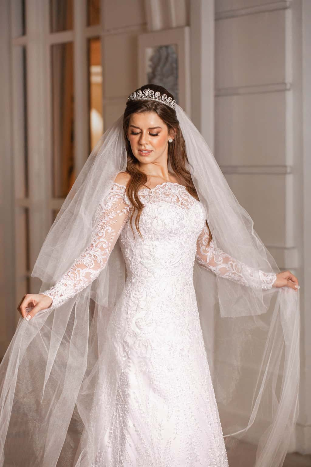beleza-da-noiva-casamento-Raquel-e-Igor-fotografia-VRebel150