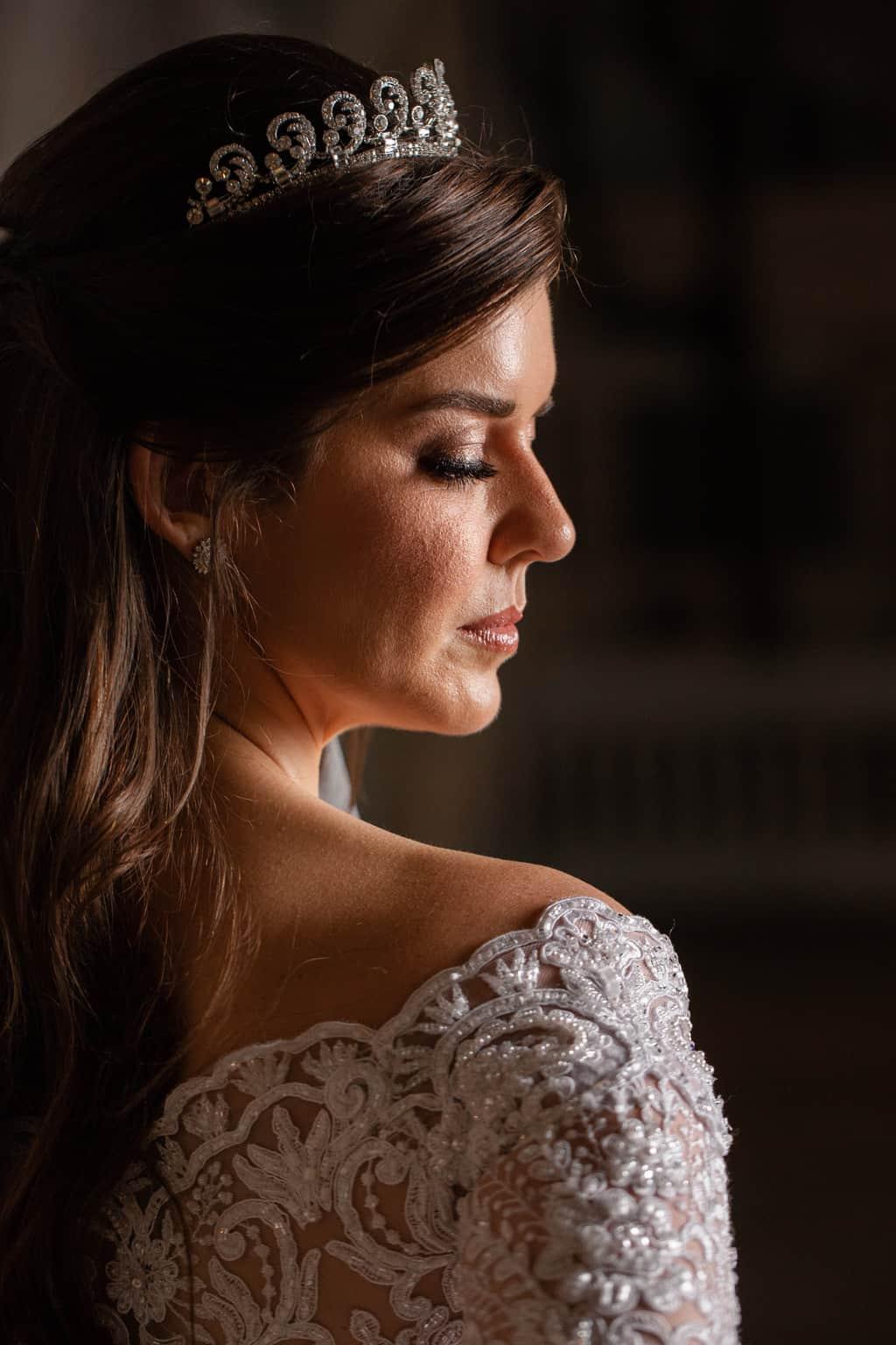beleza-da-noiva-casamento-Raquel-e-Igor-fotografia-VRebel155