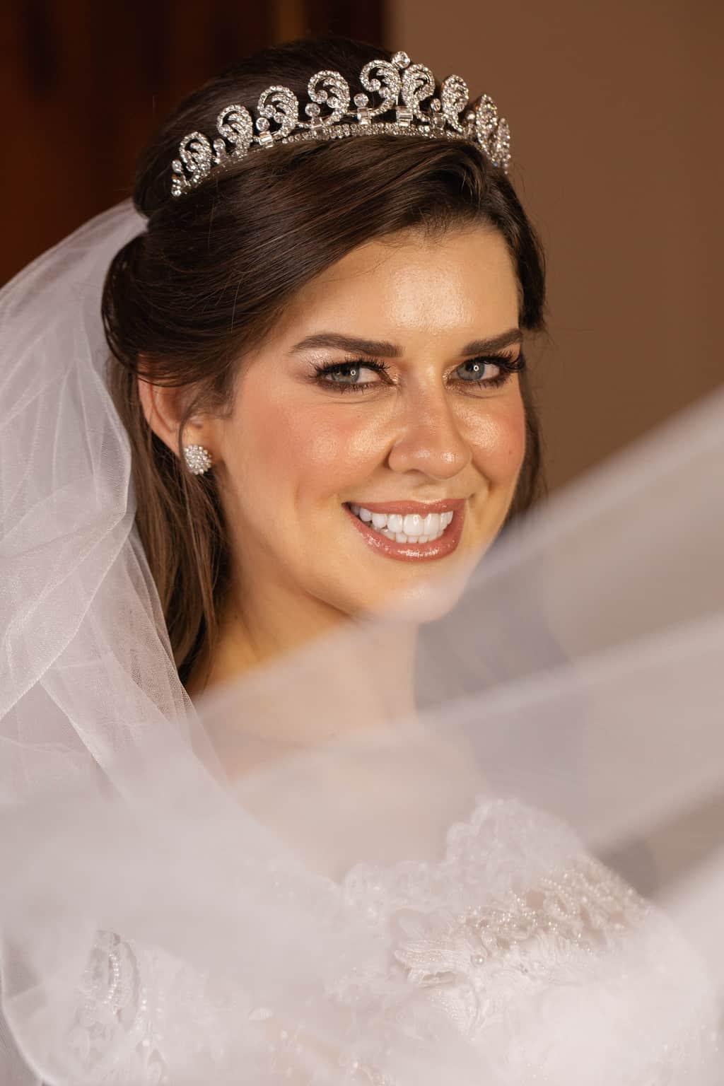 beleza-da-noiva-casamento-Raquel-e-Igor-fotografia-VRebel159