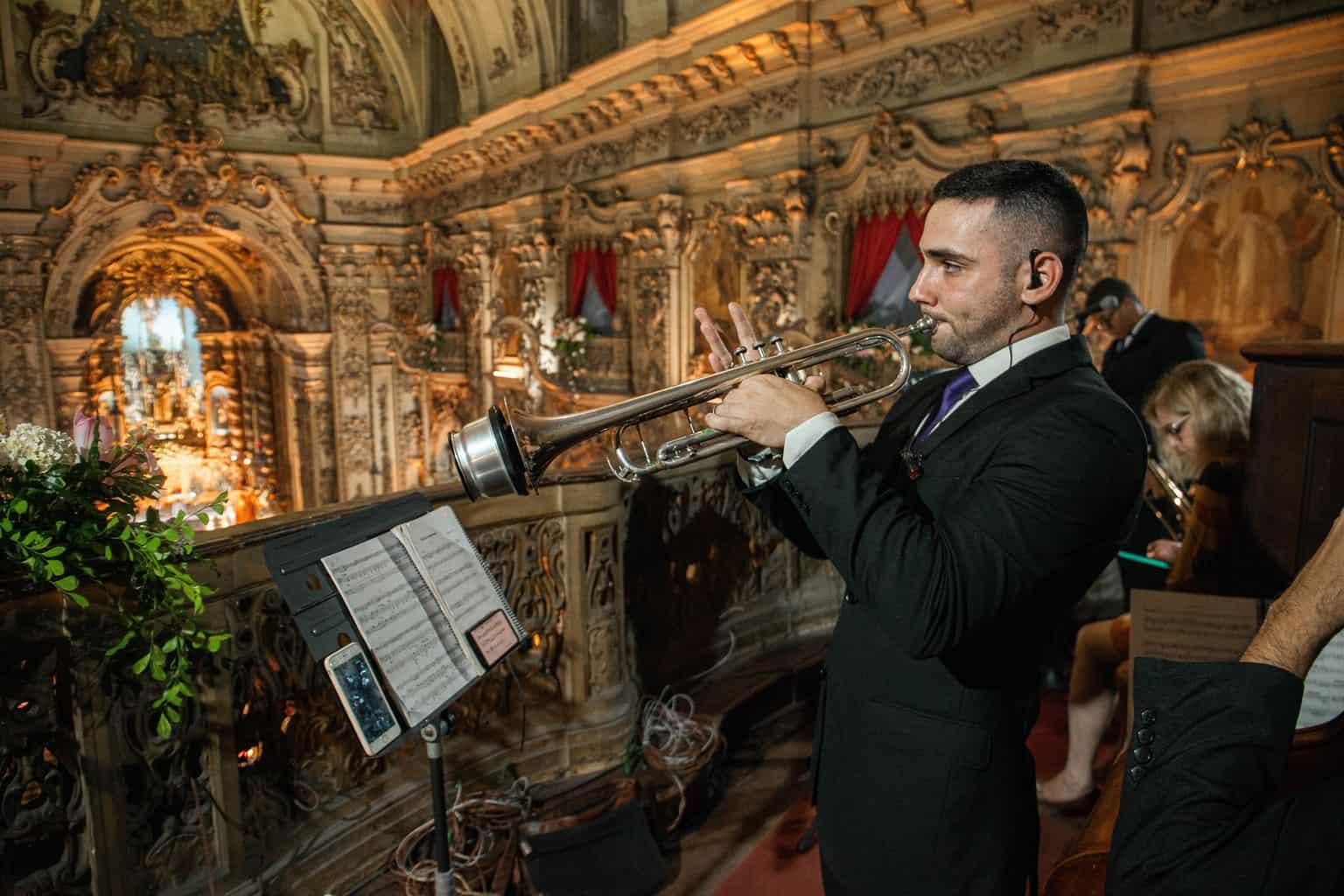 casamento-Raquel-e-Igor-cerimonia-na-igreja-fotografia-VRebel169