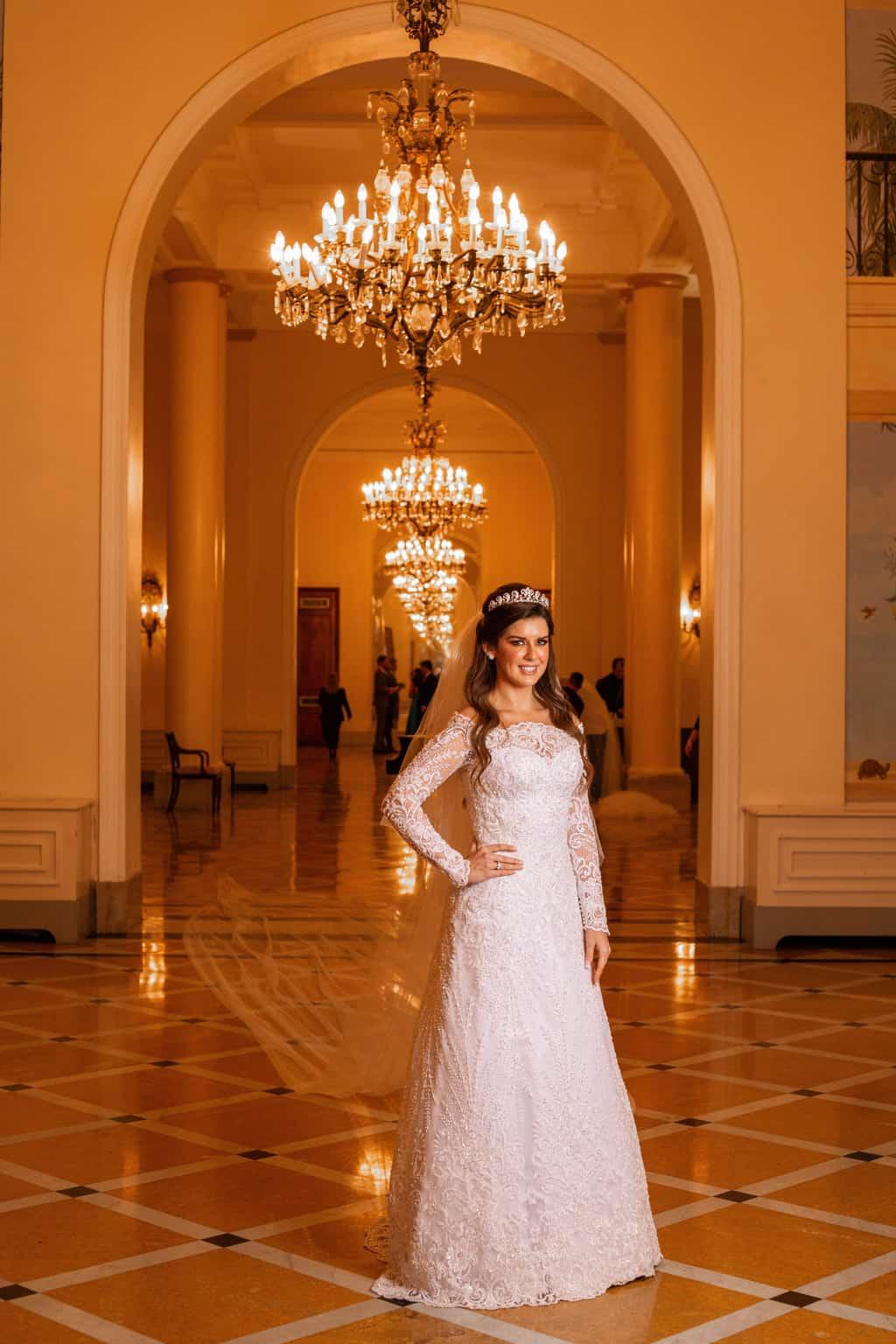 casamento-Raquel-e-Igor-copacabana-Palace-foto-da-noiva-fotografia-VRebel132