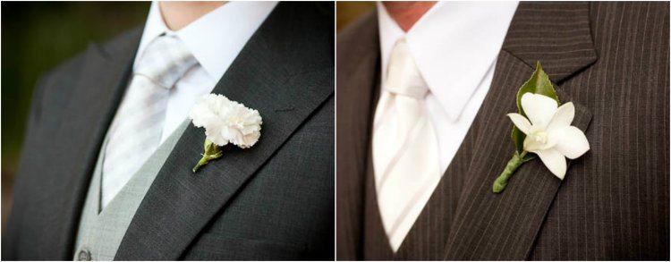 lapela-para-os-noivos-quais-flores-usar-casame