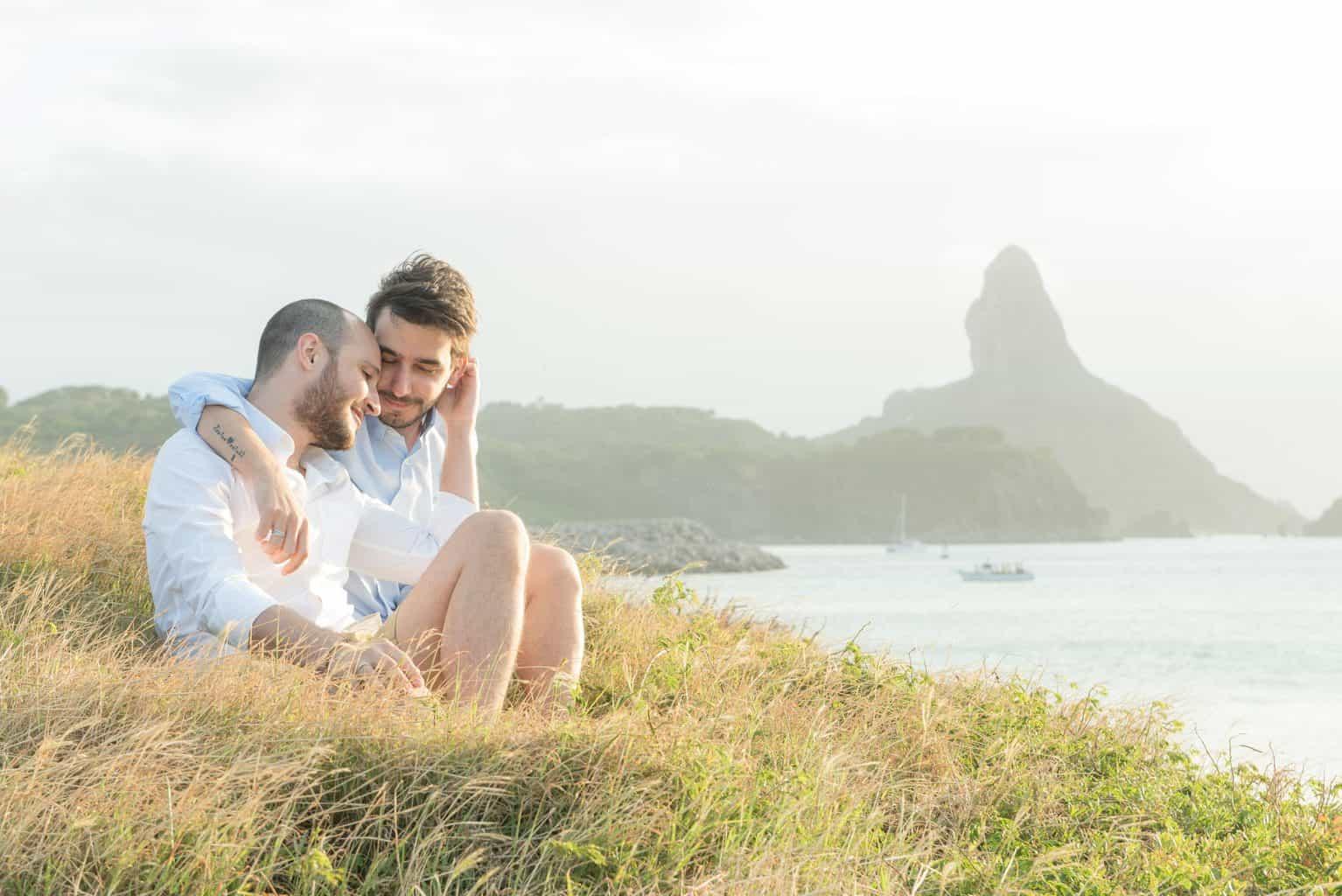 0016_Ensaio-Thi-e-Marcelo_Pre-Wedding71Ensaio-fotográfico-Marina-Fava-Poses-CaseMe5809-x-3878