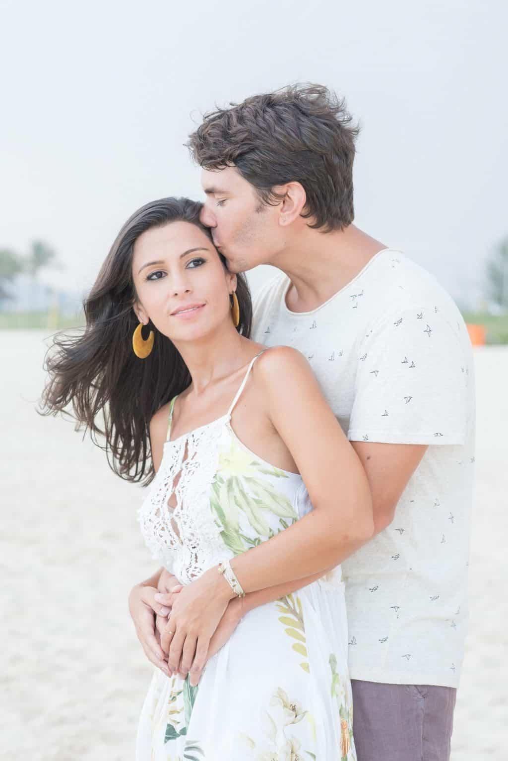 0044_Ensaio-Marina-Vaz-e-Mauricio_Pre-Wedding-Marina-Fava-Poses-CaseMe3702-x-5545