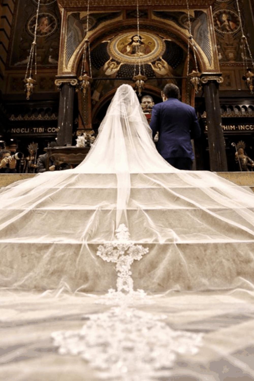 Anna-Quase-e-Rick-Arruda-véu-de-noiva-caseme