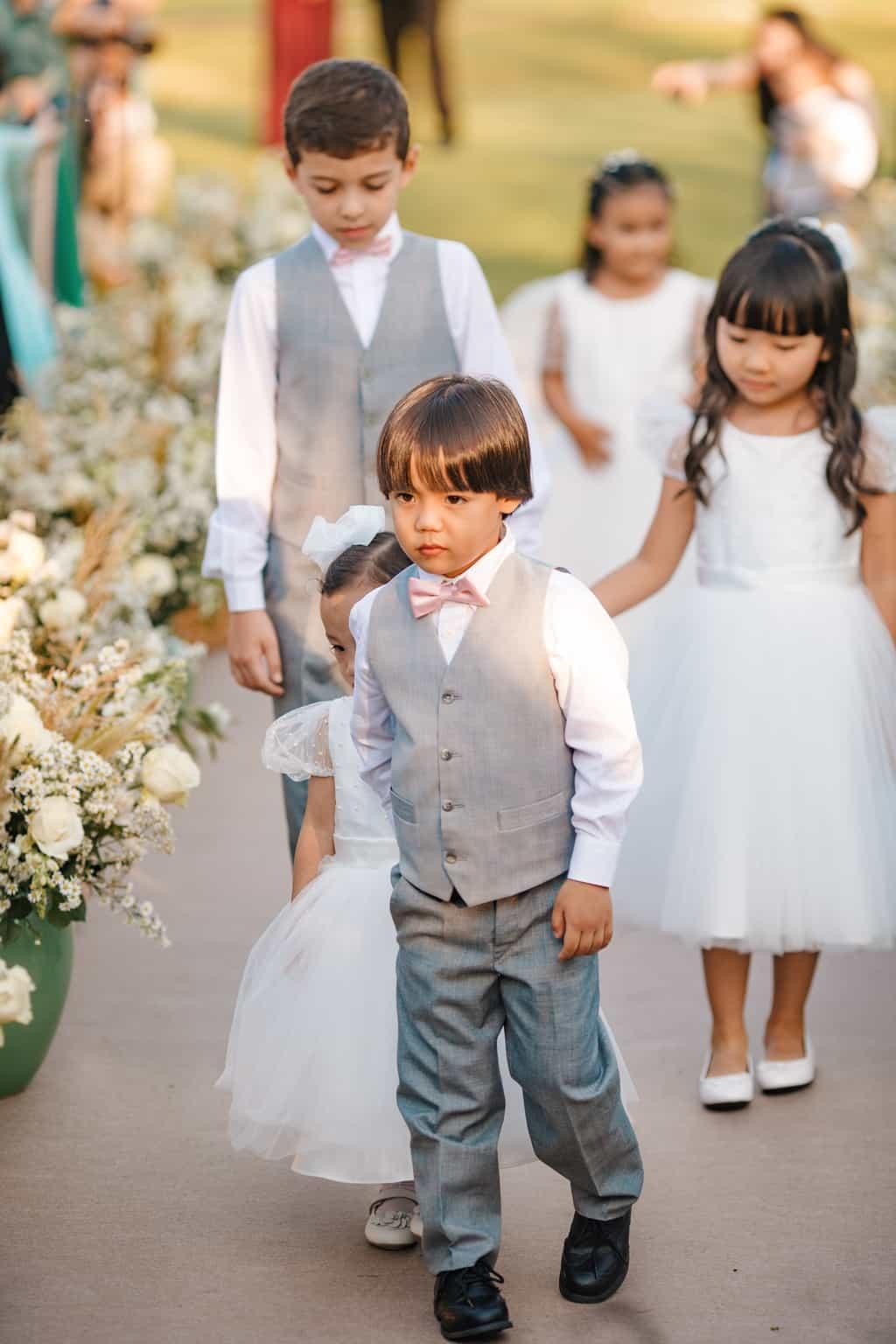 Casamento-Alissa-e-Gustavo-Cerimonial-Manu-Goncalez-Decor-Andrea-Kapps-Fasano-Angra-dos-Reis-Foto-VRebel-Cerimonia577